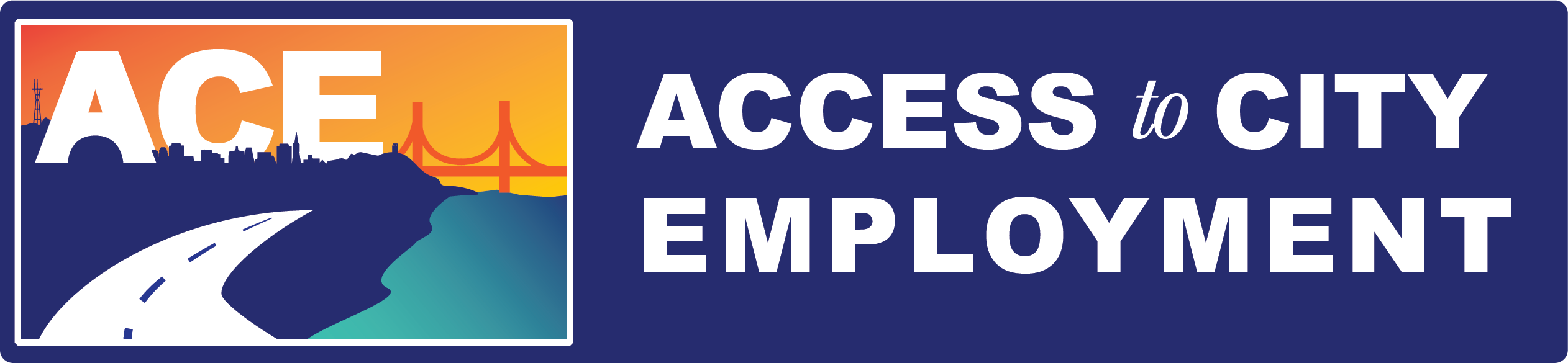 Access to City Employment Program