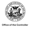 Office of the Controller