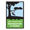 Rec and Park