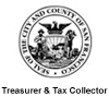 Treasurer and Tax Collector