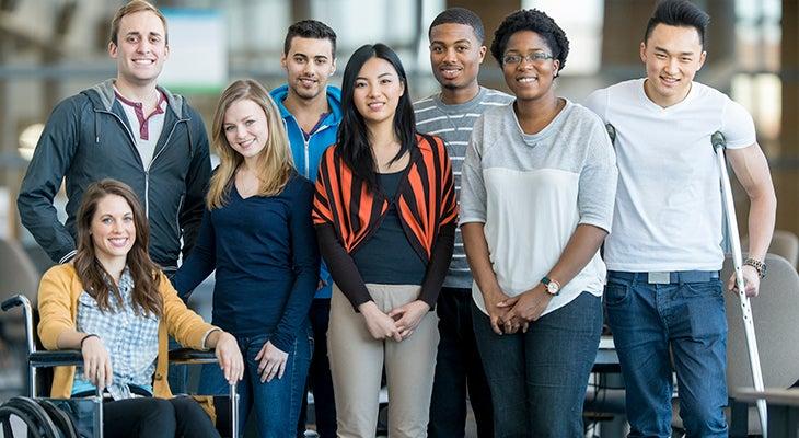 Access to City Employment (ACE) Program