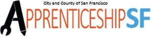 ApprenticeSF Logo