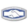 CA Apprenticeship