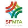 SFMTA