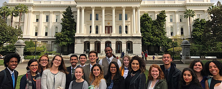 SF Fellows 2017-2018