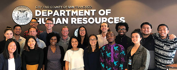 SF Fellows 2018-2019