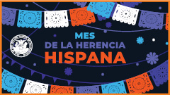Hispanic Heritage Month Thumbnail 1