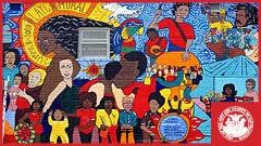 Hispanic Heritage Month Thumbnail 4