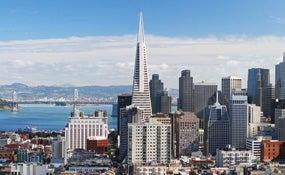 San Francisco Fellows Program