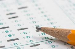 Citywide CBT Exam