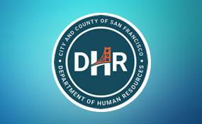 DHR Press Release