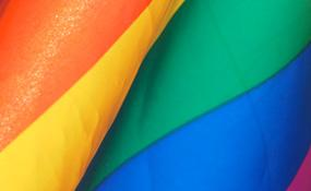 Supreme Court Ruling - LGBT People are Protected in the Workplace